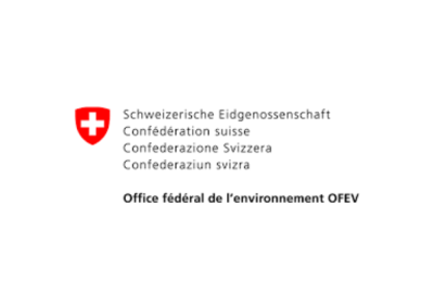 Office fédéral de l'environnement