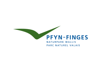Parc naturel régional Pfyn-Finges