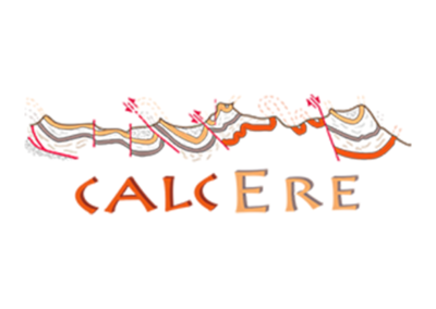 CalcEre