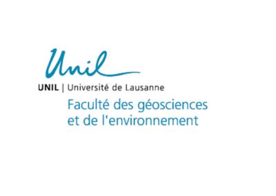 Faculté des géosciences et de l'environnement (UNIL)