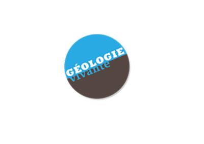 Géologie Vivante