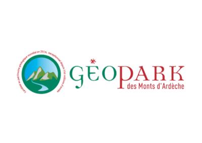 Géoparc des Monts d'Ardèche