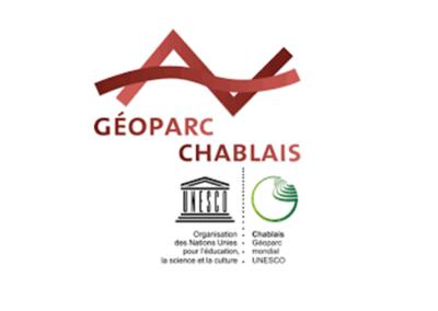 Géoparc Chablais