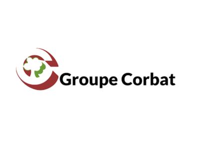Groupe Corbat