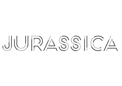 Jurassica Museum