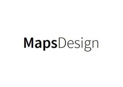 MapsDesign