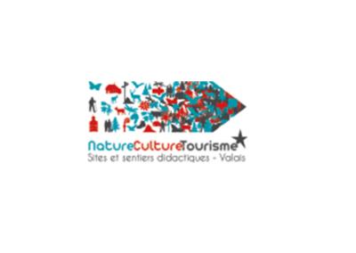 Nature Culture Tourisme