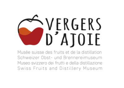 Ô Vergers d'Ajoie - Musée suisse des fruits et de la distillation