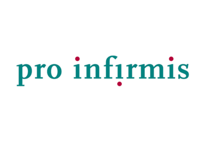 Pro Infirmis