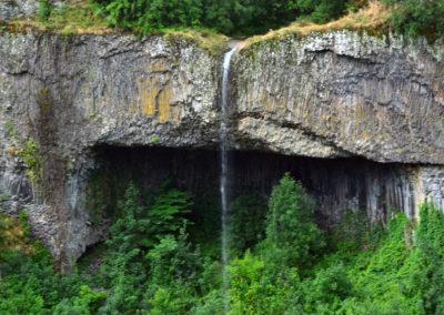 Géoparc UNESCO