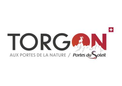 Torgon Tourisme