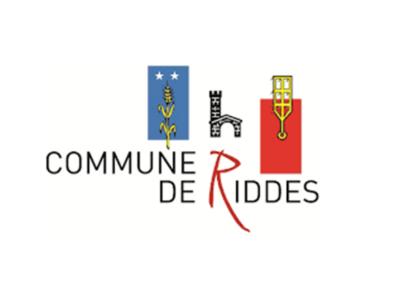 Commune de Riddes