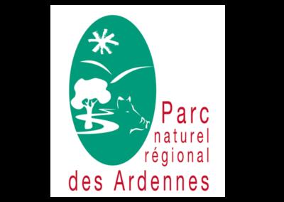 PNR des Ardennes